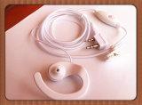 Wholesale Two Way Radio Earphone for Motorola