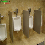 Factory Direct Sale Toilet Divider