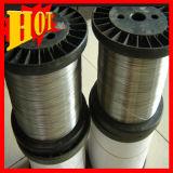 Grade 1 Grade 2 Niobium Titanium Wires in Stock