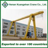 Gantry Crane 40 Ton, Gantry Crane Price