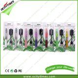 China Manufacturer High Quality EGO CE4 with Logo Custom Free