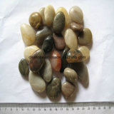 High Quality Mixed Cobble & Pebble