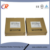 High Quality Solvent Printhead for Km1024/14pl Pinter Head