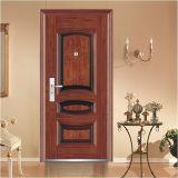 Classic Steel Door