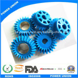 Power Tool Plastic Injection Bevel Miter Gear