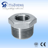 316# Stainless Steel Pipe Fittings in China