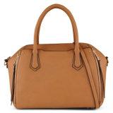 Trend Stylish Leather Handbag Products (LDO-15073)