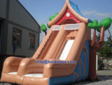Giant Inflatable Water Slide with Cheap Price (A298)