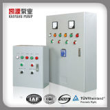 Kyk Electrical Box Pump Control Timer