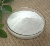 White Powder Granule Potassium Chloride (KCL) for Oil Drilling