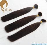 Hair Bulk Dark Brown Remy Human Hair Bulk