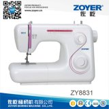 Zy8831 Zoyer Household Sewing Machine