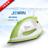 Portable Handheld Steam Electric Iron with Power Cord