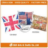 Home Textile Bed Linen Cushion