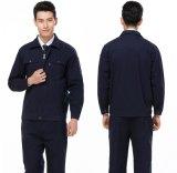 Over Size Labor Insurance safety Engineer Workwear Uniform Workwear