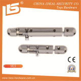 High Quality Barrel Door Latch Bolt (903)