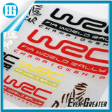 High Quality Motorcycle Sticker Design for Outdoor
