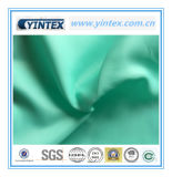 100% Poly Taffeta 210t Polyester Fabric