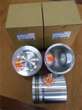 Engine Parts Piston for Komatsu (6745-31-2110)