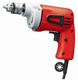 """1/2"""" Heavy-Duty Air Tool Electric Impact Wrench with GS CCC"""