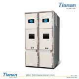 Medium-Voltage Switchgear / Vacuum / Power Distribution