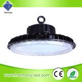 50W 100W 150W 200W Industrial UFO LED Highbay Light