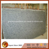 India Blue Granite Big Slab