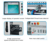 High Speed Computerized Multi-Function Chain Stitch Quilting Machine