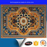 Livining Room Carpet Wool Rugs