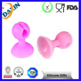 for Smart Phone/for iPhone Cheapest Silicone Sucker Stand
