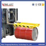 Factory Steel Horizontal Drum Carriers with High Quality