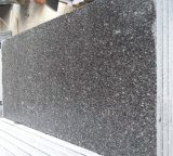 Hot Granite Green Porphyry Tile and Porphyry Slab