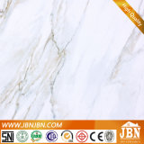 Foshan Ceramics Polished Porcelain Marble Tile for Flooring (JM6550D1)