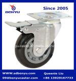Medium Duty Caster Wheel for Trolley/Carts