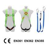 Full Body Safety Harness (JE1069B-JE312205)