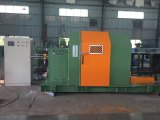 Cable Twisting Machine for Wire and Cabling Machine Production Line