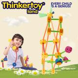 DIY Toy Building Block Puzzles Education Toy