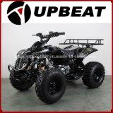 Upbeat Motorcycle 110cc Engine with Reverse ATV