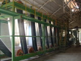 APP, Sbs Bitumen Membrane Production Line