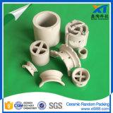 Ceramic Random Packing with Excellent Acid Resistance