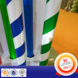 Reflective Sheeting, High Intensity Reflective Sheeting, Retro Reflective Tape