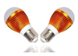 High Quality 5W Bulb Lamp (XT-B-5W)