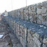 Hot Dipped Galvanized Gabion Box/Gabion Basket/Gabion