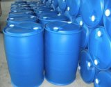 Diethylene Glycol Monobutyl Ether (DB, DEB) Electrical Grade Cleaning Industry of Electronics and Hard Surface 99%