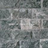 Natural Slate Mushroom Stone for Wall Caldding