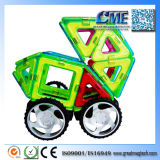 Nfm04-36 Magnetic Toy Magformers Sales