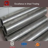 Q235 Galvanized Steel Round Pipe (CZ-RP19)