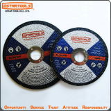 "5"" Type 41 Abrasive Flat Cut-off Wheel for Metal Steel Cutting"