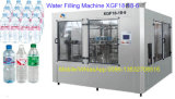Pet Bottle Water Bottling Machine (CGF18-18-6)