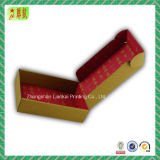 Double Side Printed Corrugated Mailing Box